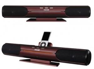 MXSP-1100